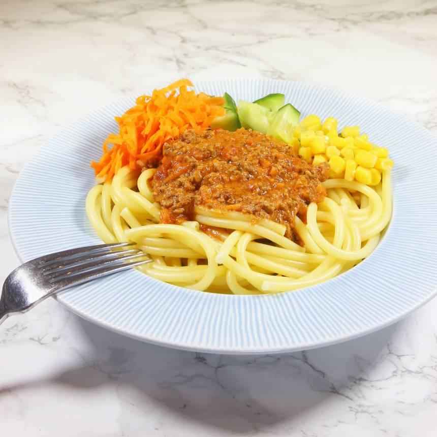 köttfärssåsspagetti3