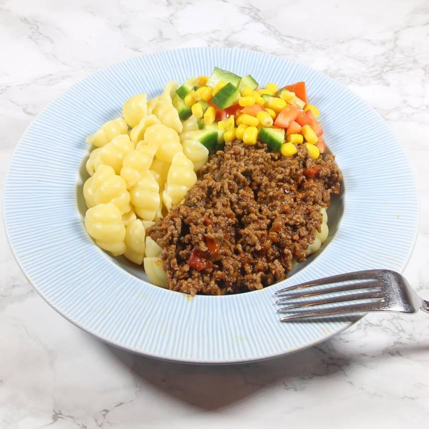 lindasköttfärssåsgnocchi1