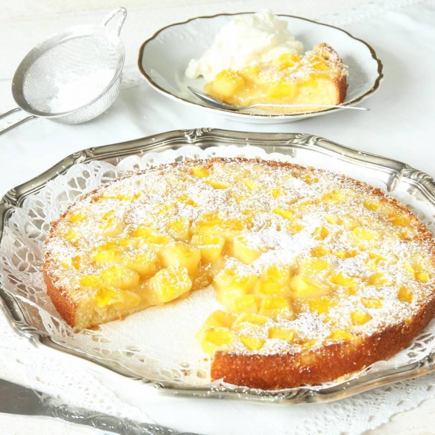 Mangokladdkaka5