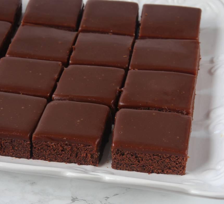 chokladfudgebrownies7