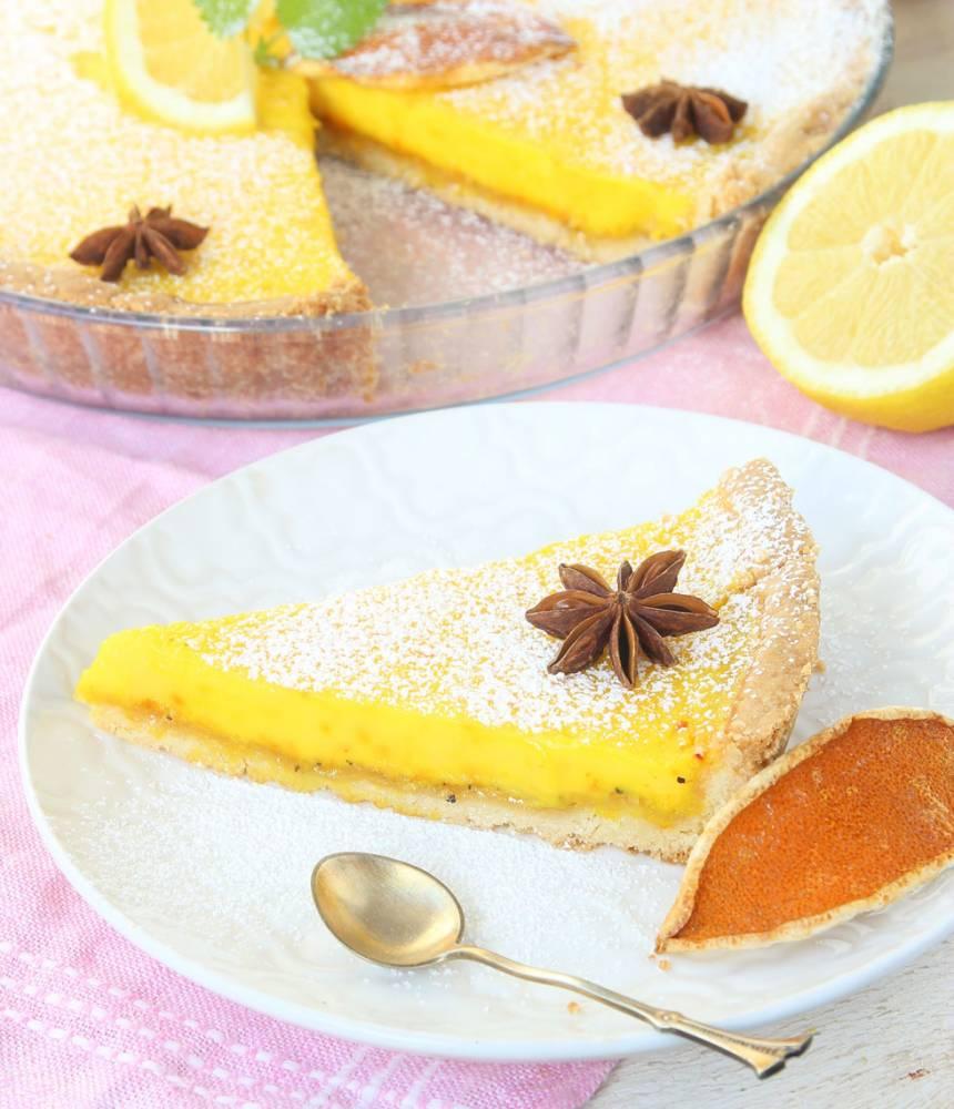 citronsaffranpaj14