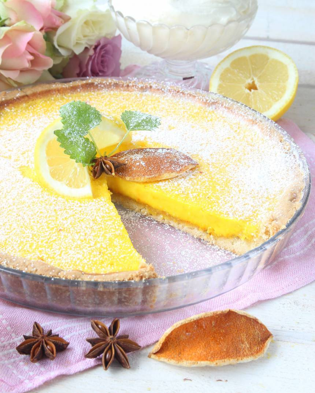 citronsaffranpaj16