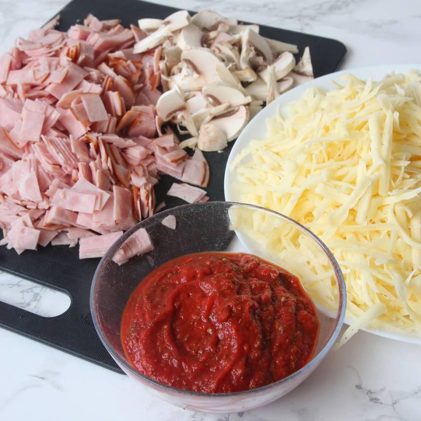 pizzadegbosch3