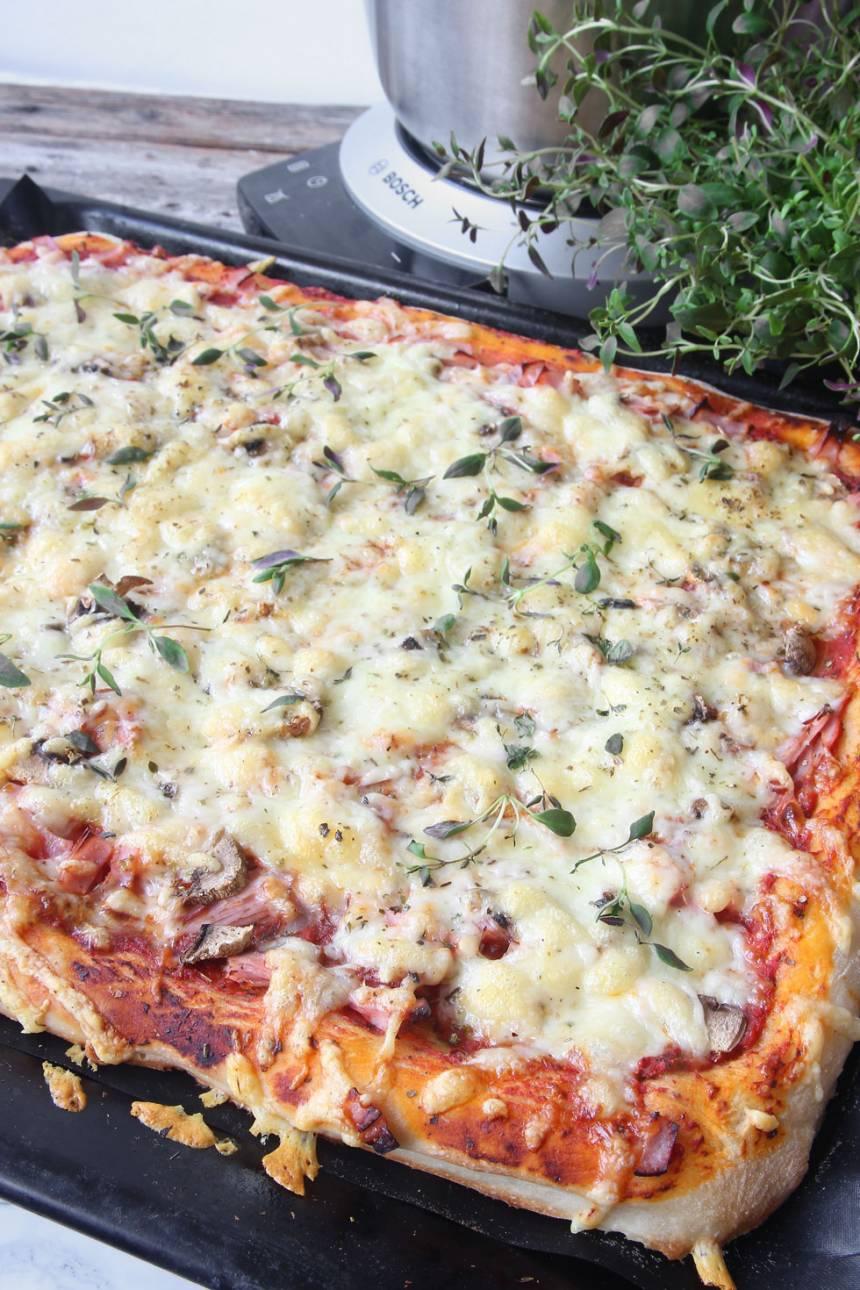 pizzadegbosch6