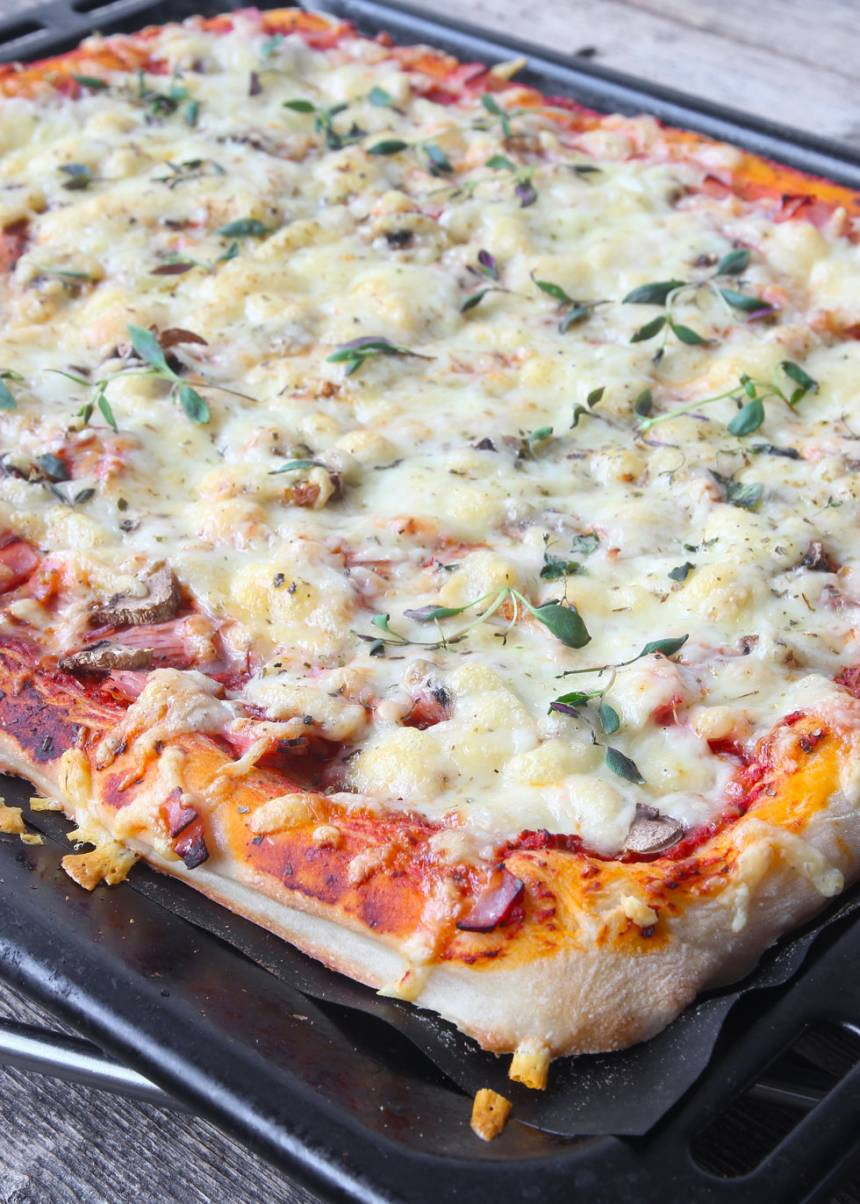 pizzadegbosch7