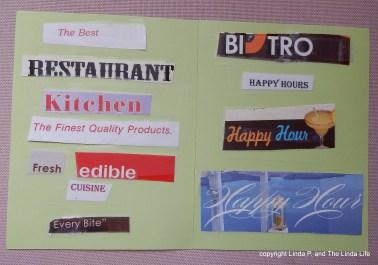 dinner-gift-card-inside
