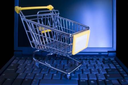 0a5f897e For noen dager siden la jeg ut tips til nettshopping med fokus på  rabattkuponger og rabattkoder ved å Google på nettet når man handler i  nettbutikker.