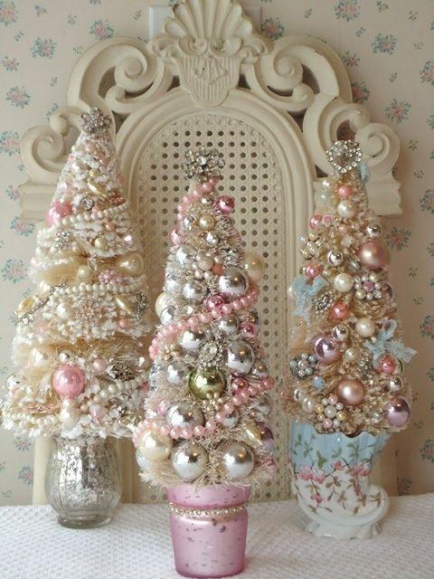 Jul pastell