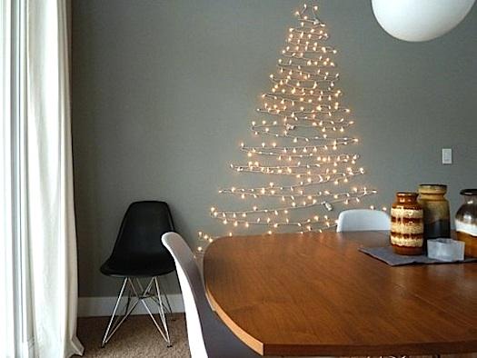 christmas-tree-of-lights