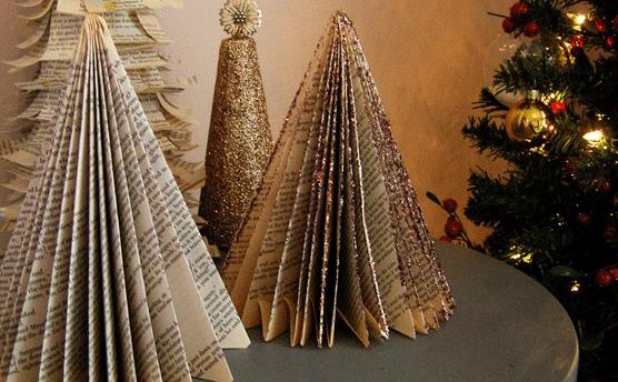 juletre boksider små