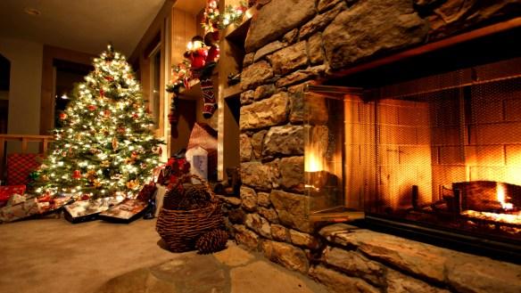 julaften