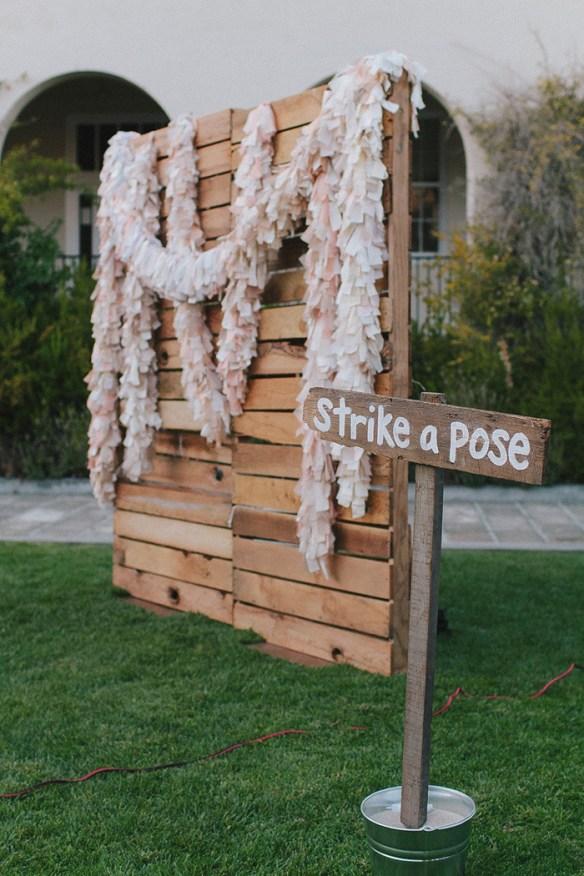 Foto ideer bryllup