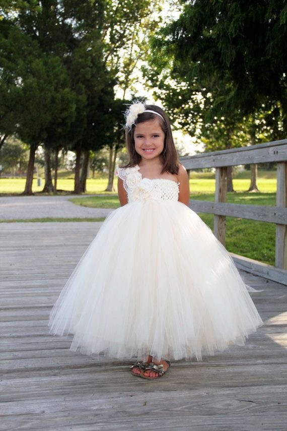 brudepike hvit 3