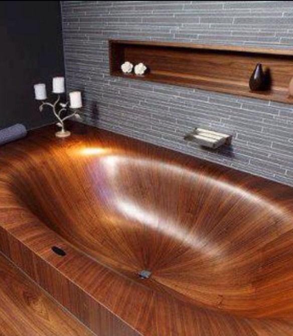 badekar-i-tre