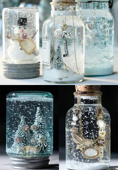 juledekorasjoner-i-glass
