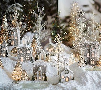 julelandsby-solv-og-gull
