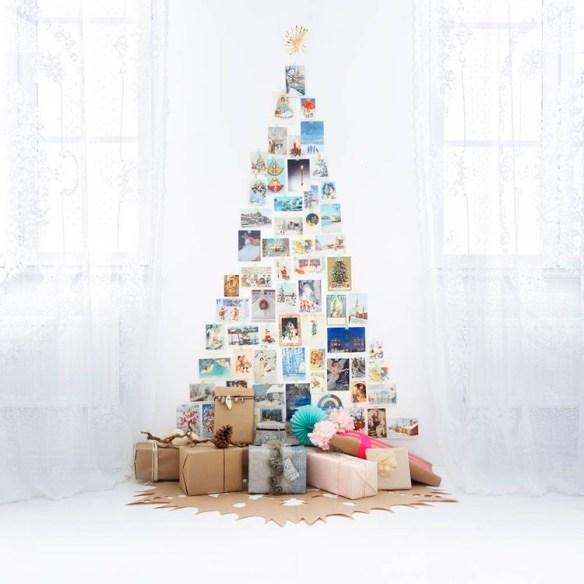juletre-av-julekort