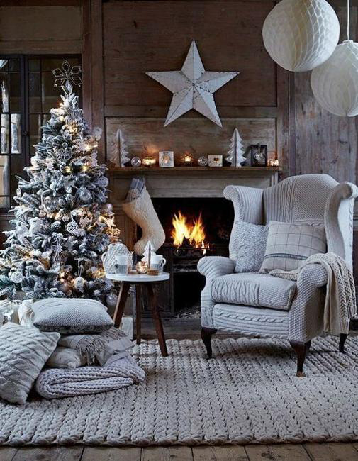 jul-foran-peisen-honeycombs-juletre-peis-lenestol