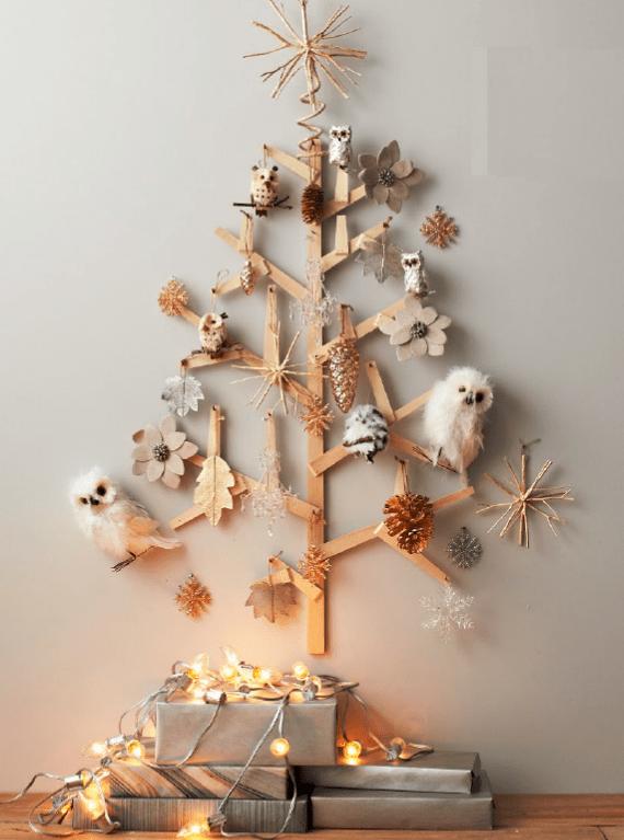 juletre-med-ugle