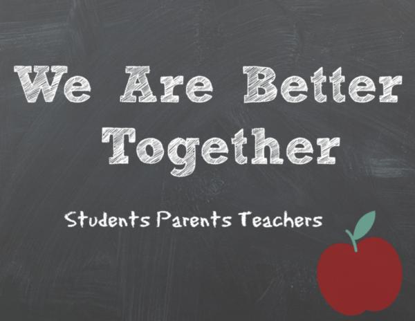 Planning better parent teacher meetings: points to discuss in parent teacher meeting