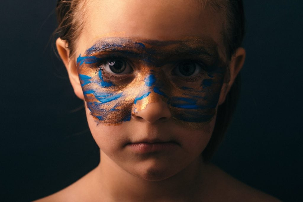 Understanding failure is essential to learning success and building resilience. This is how you can teach your child to fail without being overwhelmed.