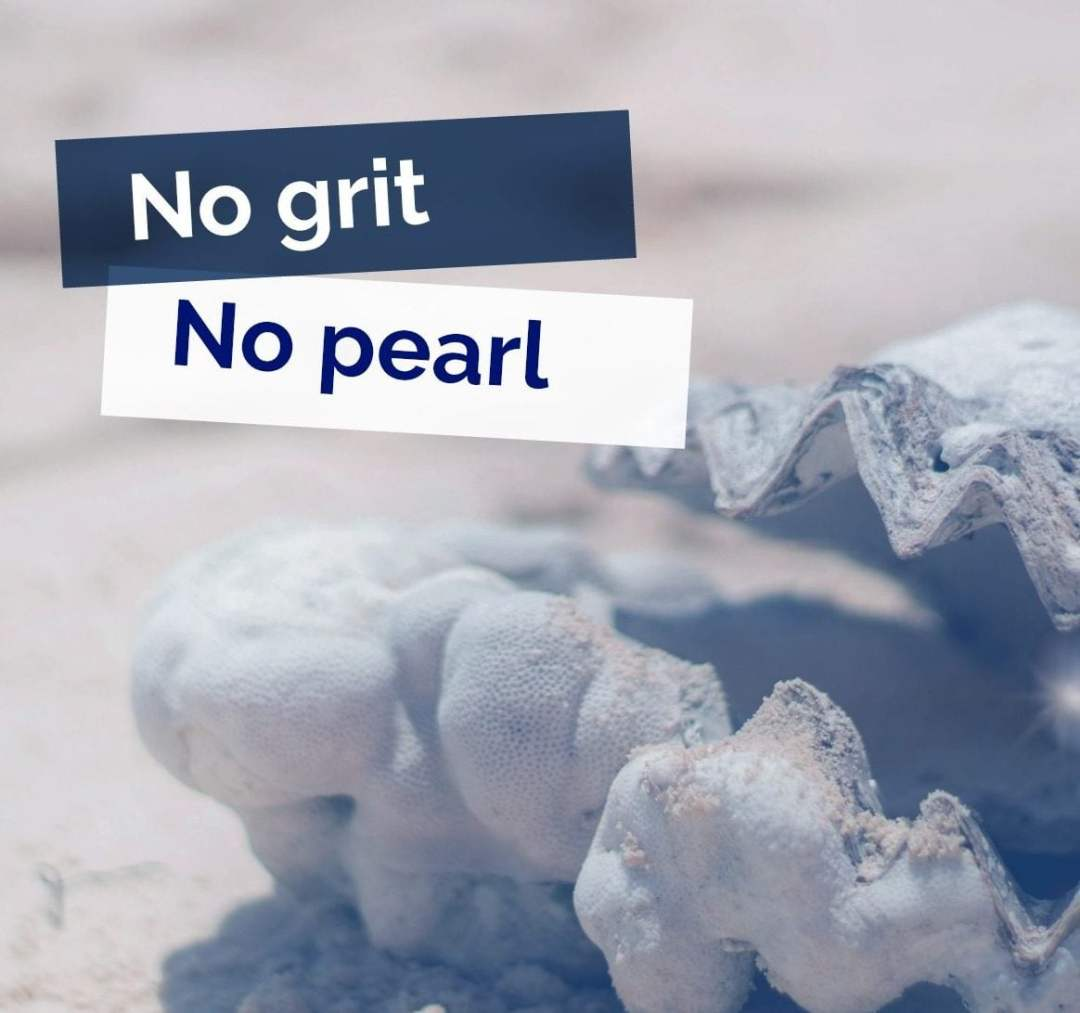 Grit for kids: Why we want it and how we get it