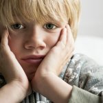 15 Proven Ways To Help Your Worried Child
