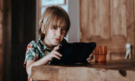 Top 10 Internet Safety Tips For Parents