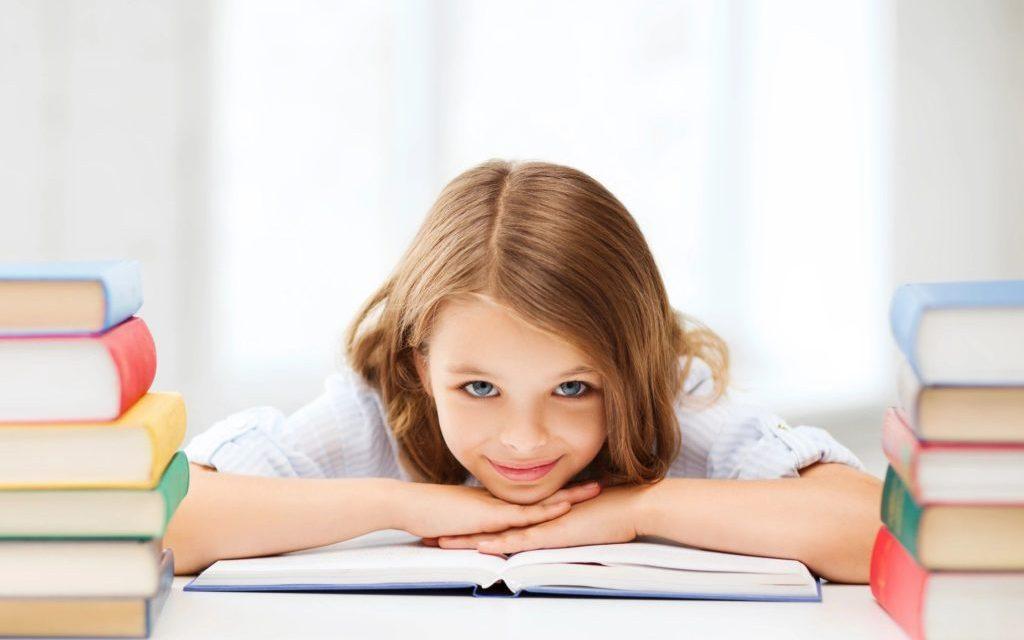 Why Are Girls' Schools So Brilliant?