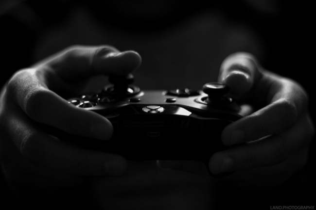 Among children, gaming addiction is becoming increasingly prevalent. Why do some kids become addicts and not others? What can we do about it?