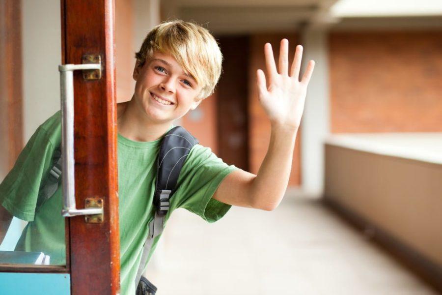 10 Characteristics of a Good Student