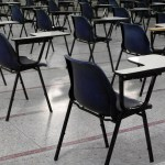A Parent's Guide to Surviving the Final Exams