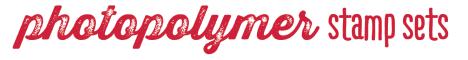 polymier banner