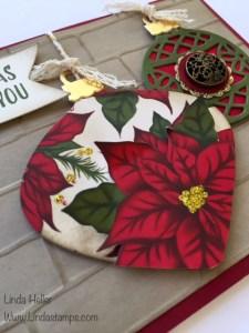 Embellished ornaments 1 linda helller close up