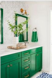emerald envy 2