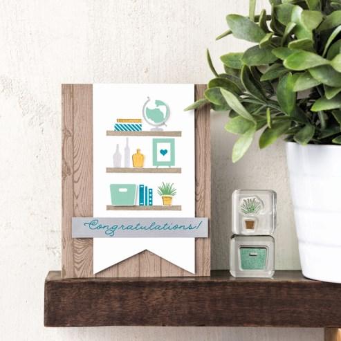 bookcase-builder-su
