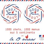 Francijas garšas Latvijā: marta kulināro pasākumu programma