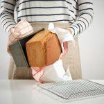 Gardumi bez glutēna – kādus miltus izvēlēties un kā gatavot?