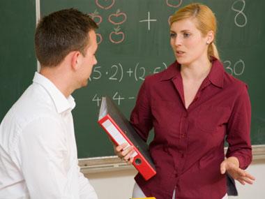 13-principal-secrets-09-parent-teacher-sl