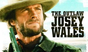 the-outlaw-josey-wales-1976-cover-636-380-1