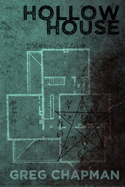 Hollow+House+WS