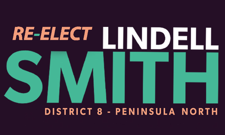 Website-re-elect