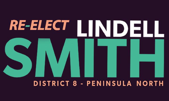 Website-re-elect