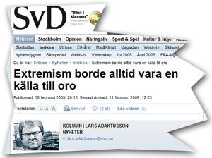 adaktusson_300