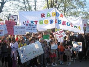 radda-vastbodaskolan_300