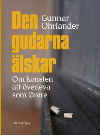 ohrlander_350