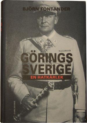 goring_300