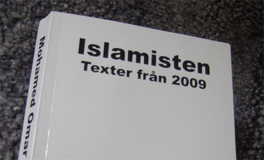 islamisten_520
