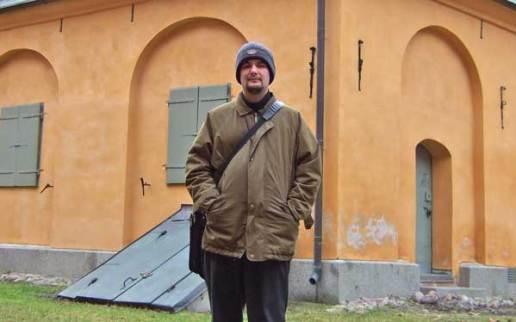 omar2007