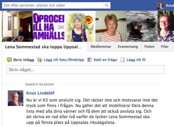 facebookgrupp